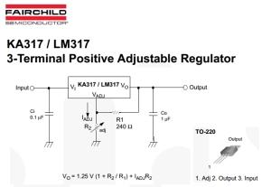 lm317_circuit_2014aug2101