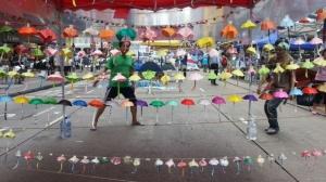 umbrella_revolution_2014oct2401