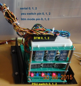 triple_btm_wiring_2015jun3001